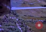 Image of United States air strike Vietnam, 1968, second 2 stock footage video 65675069689