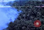 Image of United States air strike Vietnam, 1968, second 1 stock footage video 65675069690
