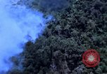 Image of United States air strike Vietnam, 1968, second 3 stock footage video 65675069690