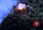 Image of United States air strike Vietnam, 1968, second 9 stock footage video 65675069690