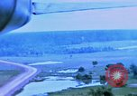 Image of United States air strike Vietnam, 1968, second 2 stock footage video 65675069693