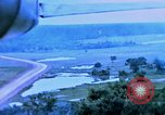 Image of United States air strike Vietnam, 1968, second 3 stock footage video 65675069693