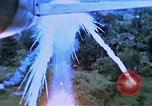 Image of United States air strike Vietnam, 1968, second 6 stock footage video 65675069693