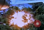Image of United States air strike Vietnam, 1968, second 11 stock footage video 65675069693