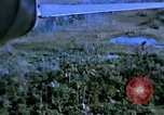 Image of United States air strike Vietnam, 1968, second 2 stock footage video 65675069694