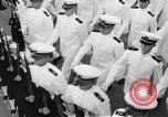 Image of Gulf of Tonkin Incident Pacific Ocean, 1964, second 10 stock footage video 65675069696