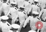 Image of Gulf of Tonkin Incident Pacific Ocean, 1964, second 11 stock footage video 65675069696