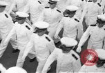 Image of Gulf of Tonkin Incident Pacific Ocean, 1964, second 12 stock footage video 65675069696