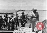 Image of United States troops Ulithi Atoll Caroline Islands, 1944, second 2 stock footage video 65675069707