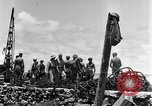 Image of United States troops Ulithi Atoll Caroline Islands, 1944, second 9 stock footage video 65675069707