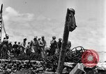 Image of United States troops Ulithi Atoll Caroline Islands, 1944, second 10 stock footage video 65675069707