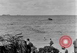 Image of United States troops Ulithi Atoll Caroline Islands, 1944, second 9 stock footage video 65675069708