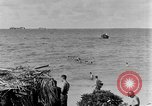 Image of United States troops Ulithi Atoll Caroline Islands, 1944, second 10 stock footage video 65675069708