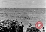 Image of United States troops Ulithi Atoll Caroline Islands, 1944, second 11 stock footage video 65675069708