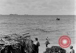 Image of United States troops Ulithi Atoll Caroline Islands, 1944, second 12 stock footage video 65675069708