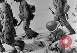 Image of United States troops Ulithi Atoll Caroline Islands, 1944, second 6 stock footage video 65675069709