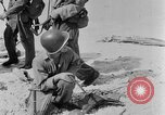 Image of United States troops Ulithi Atoll Caroline Islands, 1944, second 7 stock footage video 65675069709