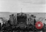 Image of United States troops Ulithi Atoll Caroline Islands, 1944, second 6 stock footage video 65675069710