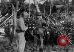 Image of United States troops Ulithi Atoll Caroline Islands, 1944, second 6 stock footage video 65675069711