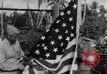 Image of United States troops Ulithi Atoll Caroline Islands, 1944, second 10 stock footage video 65675069711