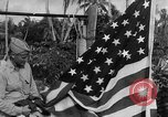 Image of United States troops Ulithi Atoll Caroline Islands, 1944, second 11 stock footage video 65675069711