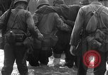 Image of United States troops Ulithi Atoll Caroline Islands, 1944, second 3 stock footage video 65675069712
