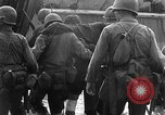 Image of United States troops Ulithi Atoll Caroline Islands, 1944, second 4 stock footage video 65675069712