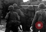 Image of United States troops Ulithi Atoll Caroline Islands, 1944, second 8 stock footage video 65675069712