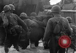 Image of United States troops Ulithi Atoll Caroline Islands, 1944, second 12 stock footage video 65675069712