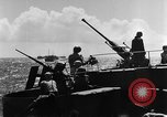 Image of United States troops Pacific Ocean, 1944, second 4 stock footage video 65675069714