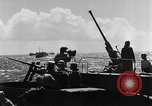 Image of United States troops Pacific Ocean, 1944, second 9 stock footage video 65675069714