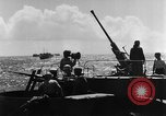 Image of United States troops Pacific Ocean, 1944, second 10 stock footage video 65675069714
