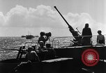 Image of United States troops Pacific Ocean, 1944, second 11 stock footage video 65675069714