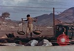 Image of physical damage Nagasaki Japan, 1946, second 6 stock footage video 65675069720
