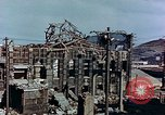 Image of physical damage Nagasaki Japan, 1946, second 3 stock footage video 65675069723