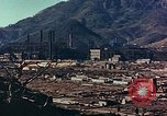 Image of physical damage Nagasaki Japan, 1946, second 3 stock footage video 65675069726