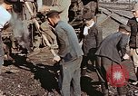 Image of laborers employed Nagasaki Japan, 1945, second 3 stock footage video 65675069728