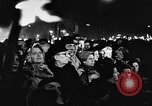 Image of European anti-communist riots Europe, 1956, second 9 stock footage video 65675069731