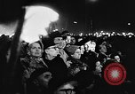 Image of European anti-communist riots Europe, 1956, second 11 stock footage video 65675069731