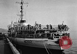 Image of Operation Deep Freeze II Seattle Washington USA, 1956, second 4 stock footage video 65675069739