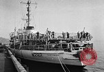 Image of Operation Deep Freeze II Seattle Washington USA, 1956, second 6 stock footage video 65675069739