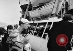 Image of Operation Deep Freeze II Seattle Washington USA, 1956, second 12 stock footage video 65675069739