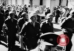 Image of United Nations Forces Port Said Egypt, 1956, second 7 stock footage video 65675069749