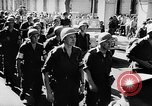 Image of United Nations Forces Port Said Egypt, 1956, second 8 stock footage video 65675069749