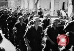 Image of United Nations Forces Port Said Egypt, 1956, second 9 stock footage video 65675069749