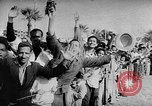 Image of United Nations Forces Port Said Egypt, 1956, second 10 stock footage video 65675069749