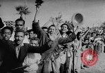 Image of United Nations Forces Port Said Egypt, 1956, second 11 stock footage video 65675069749