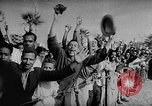 Image of United Nations Forces Port Said Egypt, 1956, second 12 stock footage video 65675069749