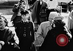 Image of Dwight D Eisenhower Augusta Georgia USA, 1957, second 5 stock footage video 65675069755