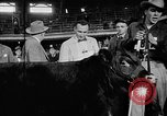 Image of Live-Stock show Chicago Illinois USA, 1957, second 9 stock footage video 65675069758